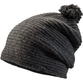 Black Diamond Dragontail Beanie Slate
